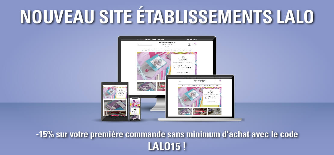 slide-promo